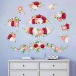 stickers muraux salle à manger TOP 10 image 3 produit
