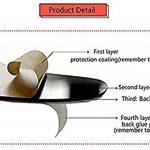 stickers muraux salon TOP 4 image 4 produit