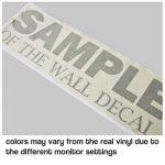 stickers muraux tete de lit TOP 0 image 3 produit