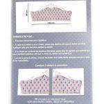 stickers muraux tete de lit TOP 5 image 3 produit