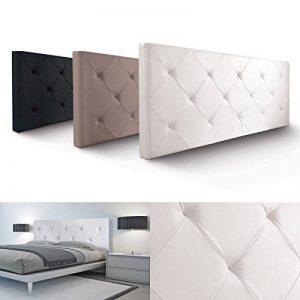 stickers muraux tete de lit TOP 6 image 0 produit