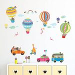 stickers muraux voiture TOP 8 image 4 produit