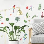 stickers nature TOP 9 image 2 produit