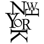 stickers new york TOP 3 image 3 produit