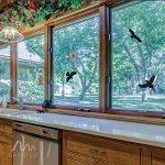 stickers oiseaux TOP 12 image 3 produit
