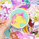 stickers originaux TOP 10 image 3 produit