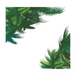 stickers palmier TOP 6 image 0 produit