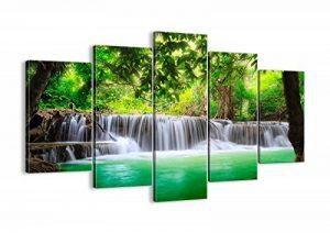 stickers paysage TOP 0 image 0 produit