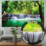 stickers paysage TOP 1 image 1 produit