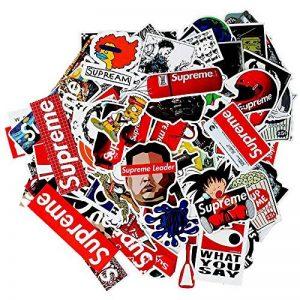 stickers pc TOP 11 image 0 produit