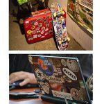stickers pc TOP 11 image 4 produit