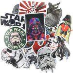 stickers pc TOP 14 image 2 produit