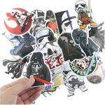 stickers pc TOP 14 image 3 produit
