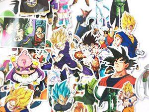 stickers pc TOP 7 image 0 produit