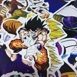 stickers pc TOP 7 image 2 produit
