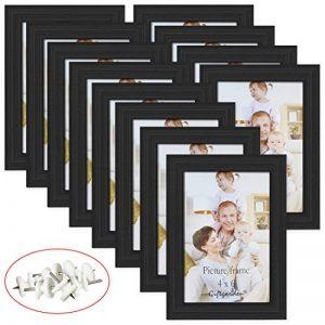 stickers pour mur extérieur TOP 11 image 0 produit