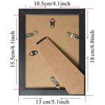 stickers pour mur extérieur TOP 11 image 3 produit