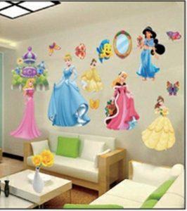 stickers pour mur TOP 0 image 0 produit