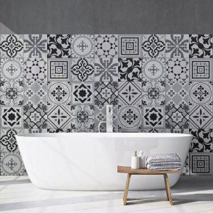 stickers pour salle de bain TOP 13 image 0 produit