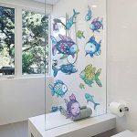 stickers pour salle de bain TOP 7 image 3 produit