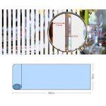 stickers pour salle de bain TOP 8 image 4 produit