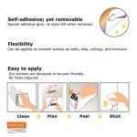Stickers toilettes ; choisir les meilleurs produits TOP 10 image 3 produit
