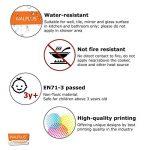 Stickers toilettes ; choisir les meilleurs produits TOP 10 image 4 produit