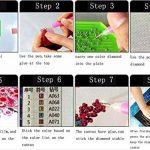 stickers vache TOP 12 image 4 produit