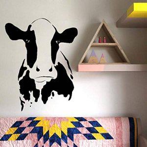 stickers vache TOP 13 image 0 produit