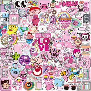 stickers vinyle TOP 11 image 0 produit