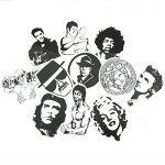 stickers vinyle TOP 3 image 1 produit