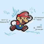 stickers vinyle TOP 9 image 1 produit