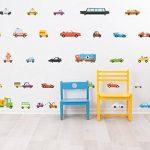 stickers voiture muraux TOP 5 image 1 produit