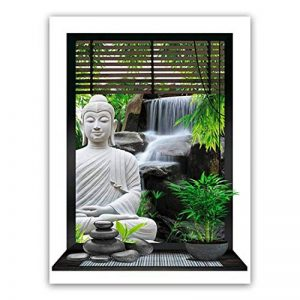 stickers zen TOP 10 image 0 produit
