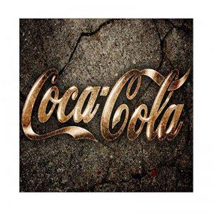 StickersNews - Stickers Lave Vaisselle Coca Cola 60x60cm de la marque N/D image 0 produit