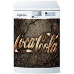 StickersNews - Stickers Lave Vaisselle Coca Cola 60x60cm de la marque N/D image 1 produit