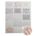 Votre comparatif : Stickers autocollant TOP 0 image 3 produit