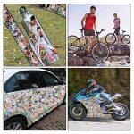 Votre comparatif : Stickers autocollant TOP 10 image 2 produit