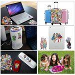 Votre comparatif : Stickers autocollant TOP 10 image 3 produit