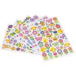 Votre comparatif : Stickers autocollant TOP 5 image 2 produit
