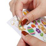 Votre comparatif : Stickers autocollant TOP 5 image 3 produit