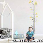 Votre comparatif : Stickers chambre bébé TOP 11 image 2 produit