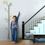 Votre comparatif : Stickers chambre bébé TOP 11 image 3 produit