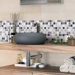 Votre comparatif : Stickers salle de bain TOP 11 image 3 produit