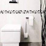 Votre comparatif : Stickers salle de bain TOP 4 image 3 produit
