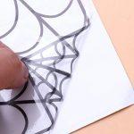 web stickers muraux TOP 11 image 2 produit