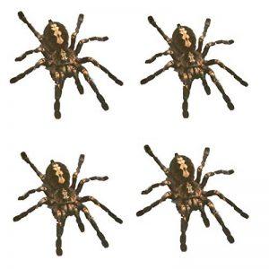 web stickers muraux TOP 12 image 0 produit