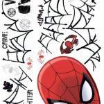 web stickers muraux TOP 3 image 2 produit